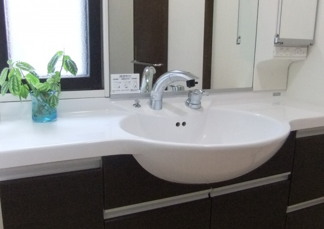リフォームをいわきで検討しているなら、キッチン、浴室、トイレを快適に出来る「有限会社  グッドハウス」へ
