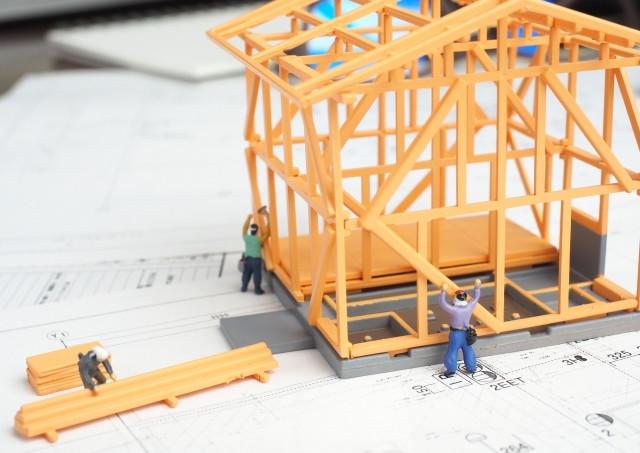 いわきのリフォーム・建替え・注文住宅は有限会社  グッドハウスにお任せ