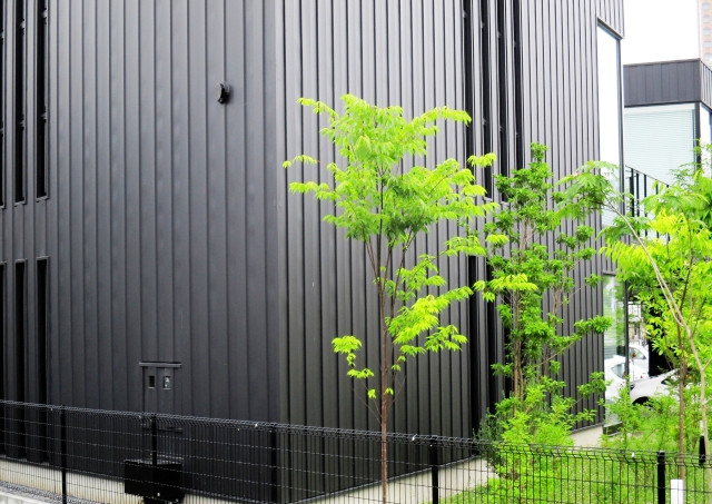 いわきで外壁塗装・各種リフォームを行う有限会社  グッドハウスが解説!~外壁塗装に適したタイミングとは?~